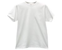 T恤 及 POLO恤